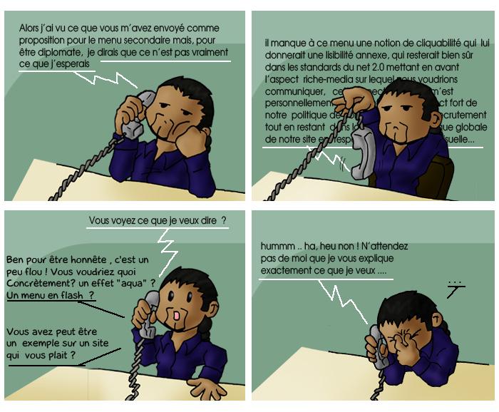 zandoli-blog, bd-blog, step 4 : sadisme